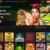 LevelUp Virtual Casino Games