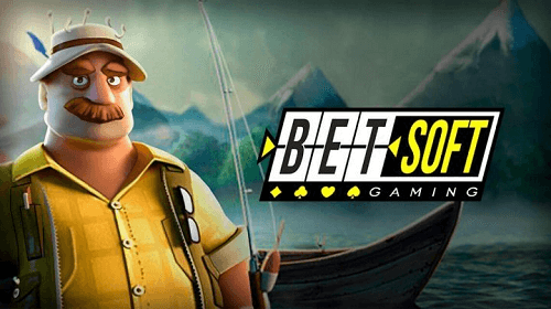 Best Betsoft Games in Australia