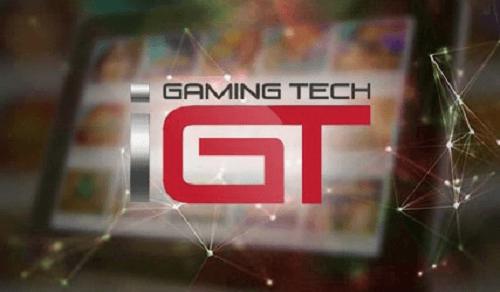 IGTech Online Casino Software