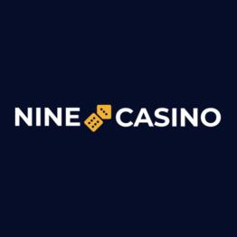 Nine Casino Review