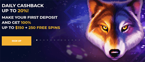 Nine Casino Bonuses and Promotions