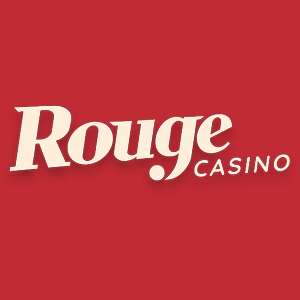Rouge Casino Review