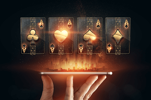 How to Choose an Android Casino