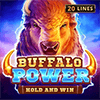 Buffalo Power: Hold and Win Online Slot Review