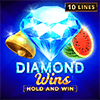 Diamond Wins: Hold and Win Online Slot Review