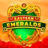 Eastern Emeralds Online Slot Review