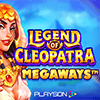 Legend Of Cleopatra Megaways Online Slot Review