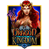 Queen and the Dragons Online Slot Review