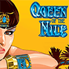 Queen of the Nile Online Slot Review