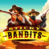 Sticky Bandits Online Slot Review