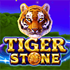 Tiger Stone Hold and Win Slot Review