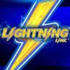 Lightning Link Online Slot Review